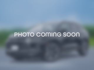 2002 Ford Thunderbird for $25,888 with 83,506 KM