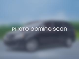 Brown 2016 Dodge Grand Caravan SE