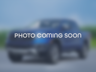 2019 Ram 1500 Classic for $43,990 with 63,686 KM
