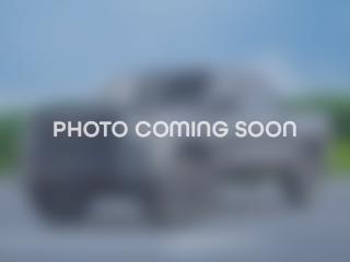 Silver 2021 Chevrolet Colorado Z71