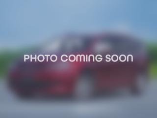 2018 Kia Sedona for $24,990 with 89,151 KM