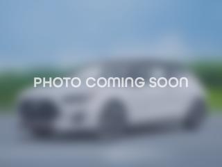 White 1996 Oldsmobile Lss